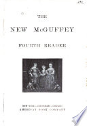 The New McGuffey Fourth Reader
