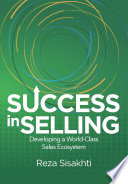 Success in Selling