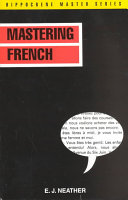 500 French Words and Phrases for Children