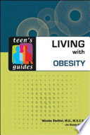 Living With Obesity