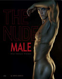 The Nude Male