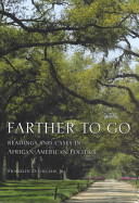 Farther to Go