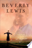 The Preacher's Daughter (Annie's People Book #1)