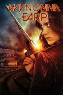 Wynonna Earp 1