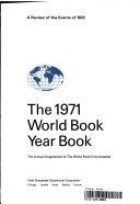 World Book Year Book