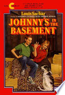 Johnny s in the Basement