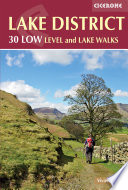 Lake District  Low Level and Lake Walks