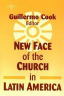 New face of the Church in Latin America