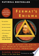 Fermat S Enigma book