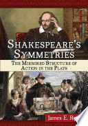 Shakespeare s Symmetries
