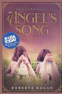 Book The Angel's Song