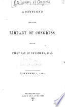Catalogue of the Library of Congress Book PDF