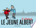 illustration Le Jeune Albert