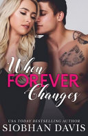 When Forever Changes Book PDF