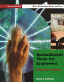 Spreadsheet Tools for Engineers