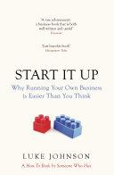 download ebook start it up pdf epub