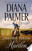 Long  Tall Texans  Harden