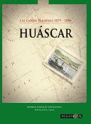 Huáscar: las cartas perdidas, 1879-1884