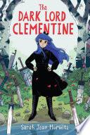 The Dark Lord Clementine Book PDF
