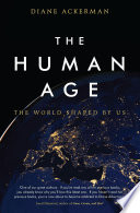 The Human Age : irreversibly, but by no means all for...