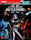 Star Wars Battlefront Two