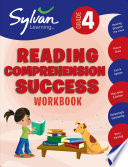 4th Grade Reading Comprehension Success