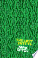 The Lost Shtetl Book PDF
