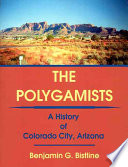 The Polygamists