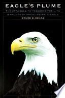 Eagle s Plume
