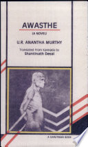 Awasthe book