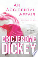 download ebook an accidental affair pdf epub