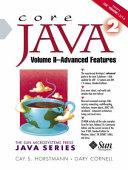 Core Java 2 0