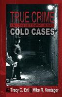 True Crime in Titletown, U.S.A. Pdf/ePub eBook