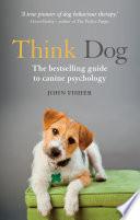 Think Dog