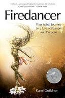 Fire Dancer [Pdf/ePub] eBook