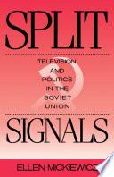 Split Signals