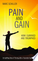 Pain and Gain Untold True Story Marc Schiller Narrated