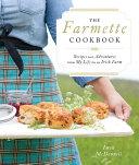 download ebook the farmette cookbook pdf epub