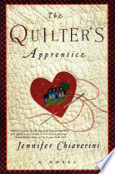 The Quilter s Apprentice