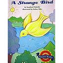 A Strange Bird  Above Level Level 3 3 4