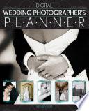 Digital Wedding Photographer s Planner