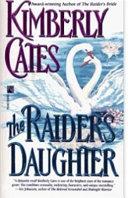 The RAIDER S DAUGHTER