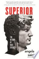 Superior Book PDF