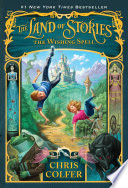 The Land of Stories: The Wishing Spell Free download PDF and Read online