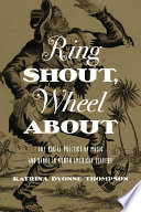Ring Shout  Wheel About Book PDF