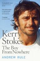 download ebook kerry stokes pdf epub