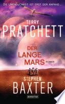 Der Lange Mars