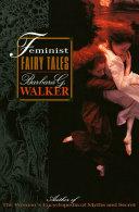 download ebook feminist fairy tales pdf epub