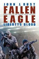 Fallen Eagle Book PDF