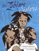 The Zabime Sisters